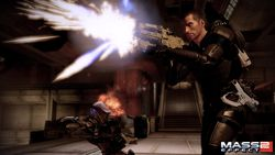 Mass Effect 2 - Firepower Pack - Image 2