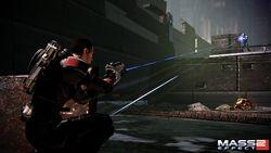 Mass Effect 2 - Firepower Pack - Image 3