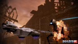 Mass Effect 2 - Image 115
