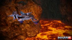 Mass Effect 2 - Image 116