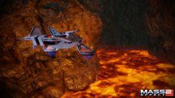 Mass Effect 2 - Image 116