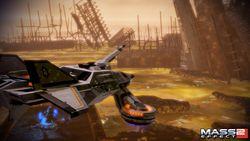Mass Effect 2 - Image 119