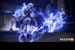 Mass Effect 2 - Image 120