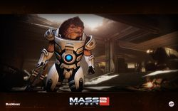 Mass Effect 2 - Image 20