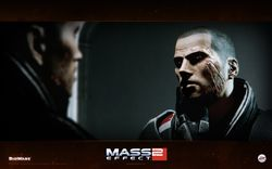 Mass Effect 2 - Image 22
