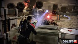 Mass Effect 2 - Image 23