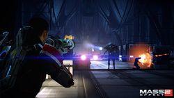 Mass Effect 2 - Image 24