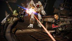 Mass Effect 2 - Image 30
