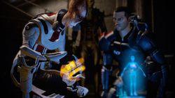 Mass Effect 2 - Image 31