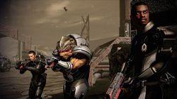Mass Effect 2 - Image 32