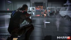 Mass Effect 2 - Image 37