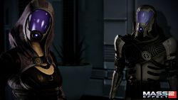 Mass Effect 2 - Image 39