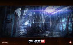 Mass Effect 2 - Image 3