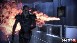 Mass Effect 2 - Image 41