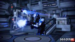 Mass Effect 2 - Image 42