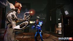 Mass Effect 2 - Image 43