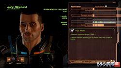 Mass Effect 2 - Image 44