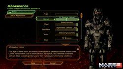 Mass Effect 2 - Image 46