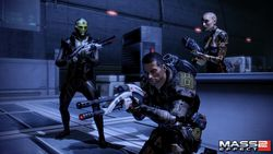 Mass Effect 2 - Image 47