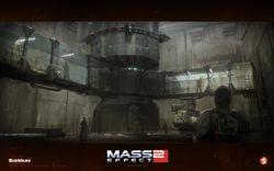 Mass Effect 2 - Image 4