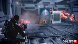 Mass Effect 2 - Image 51