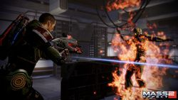 Mass Effect 2 - Image 57