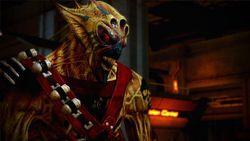 Mass Effect 2 - Image 58
