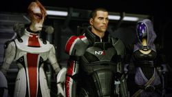 Mass Effect 2 - Image 59