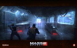 Mass Effect 2 - Image 5