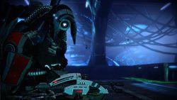 Mass Effect 2 - Image 60