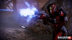 Mass Effect 2 - Image 61