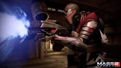 Mass Effect 2 - Image 63