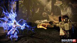 Mass Effect 2 - Image 64