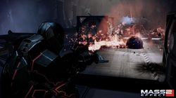 Mass Effect 2 - Image 65