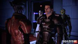 Mass Effect 2 - Image 66
