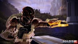 Mass Effect 2 - Image 68