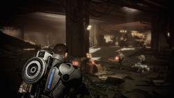 Mass Effect 2 - Image 7