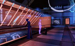 Mass Effect 2 - Image 80