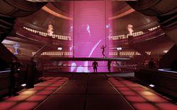 Mass Effect 2 - Image 86