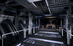 Mass Effect 2 - Image 91
