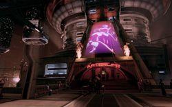 Mass Effect 2 - Image 93