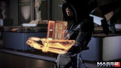 Mass Effect 2 - Kasumi's Stolen Memory - Image 2