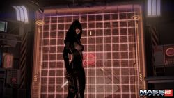 Mass Effect 2 - Kasumi's Stolen Memory - Image 5