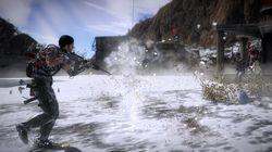 Mass Effect 2 - Kasumi's Stolen Memory - Image 6