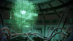 Mass Effect 2 - Overlord DLC - Image 1