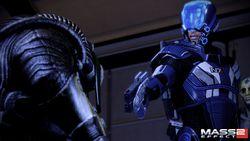Mass Effect 2 - The Equalizer DLC - Image 4