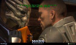 Mass Effect   22
