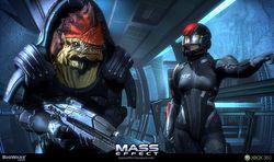 Mass Effect   23
