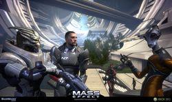 Mass Effect   24