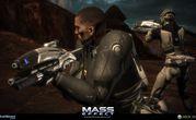 Mass Effect   27